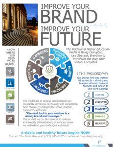 The Pulse Group Marketing & Branding