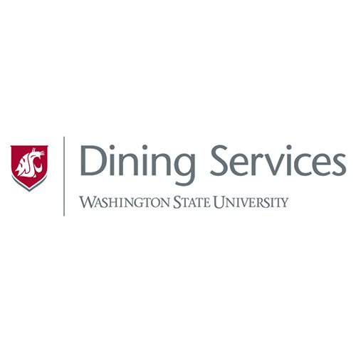 Washington State University Dining Services