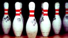 disney-bowling