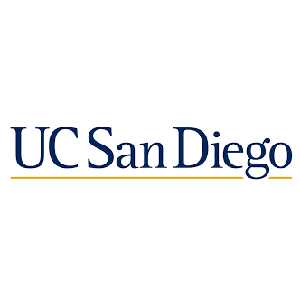 University of California San Diego Housing Dining and Hospitality